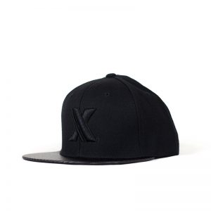 IN0005S SNAPBACK INCOR ADES