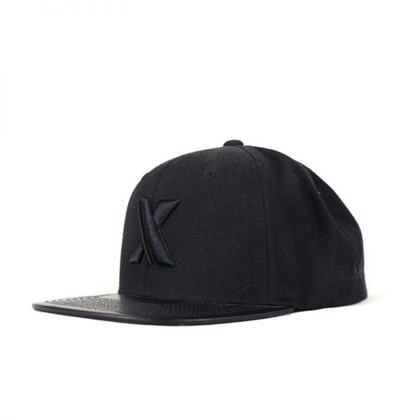 IN0006S SNAPBACK INCOR KOKUO GO