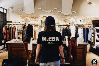 INCOR GOES TO REBEL BRA 3