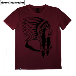 indian chief incor