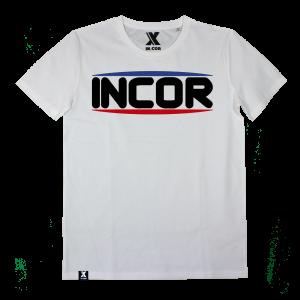 AI014_INCOR DUDE