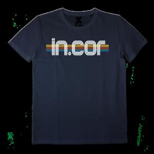 AI016_incor 80's