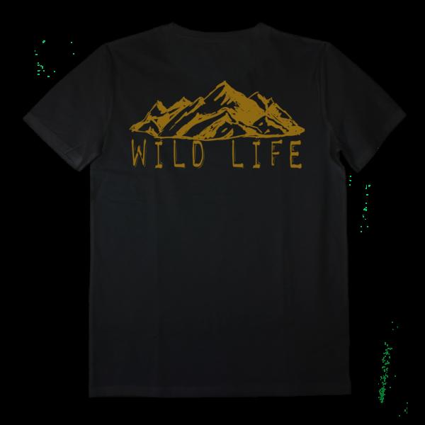 AI010_incor wild life
