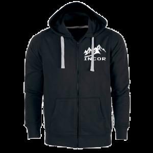 AI049_mountain incor hoodie