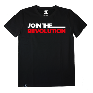 NI001_TSHIRT incor join the revolution