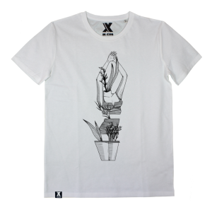 EV06COL MALVA ILLUSTRATION X INCOR ocean inside